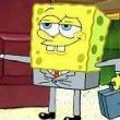 Spongebob LawyerPants